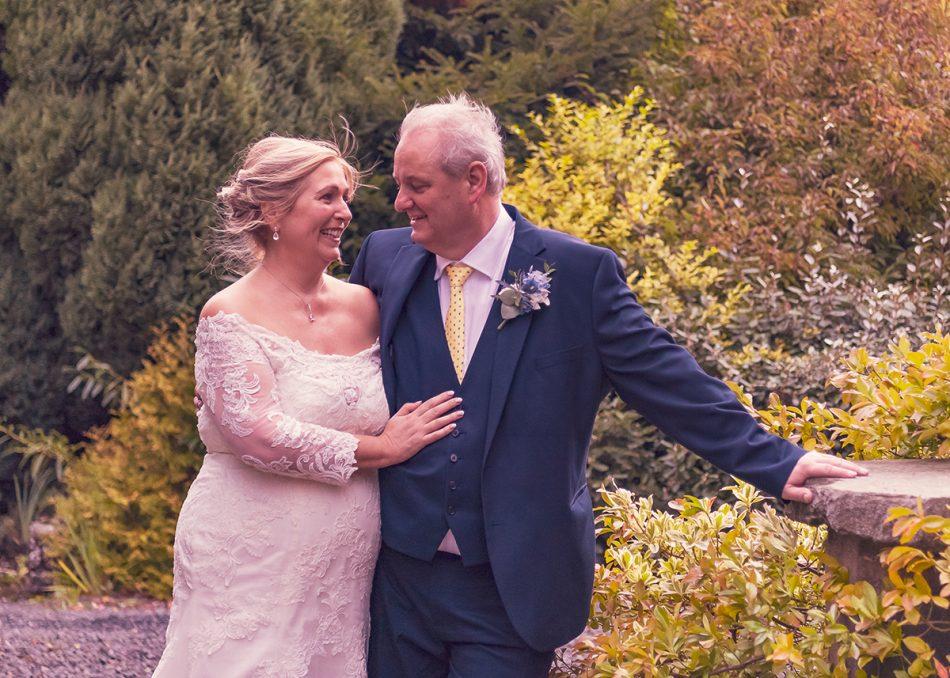 Horton Grange Wedding Photographer