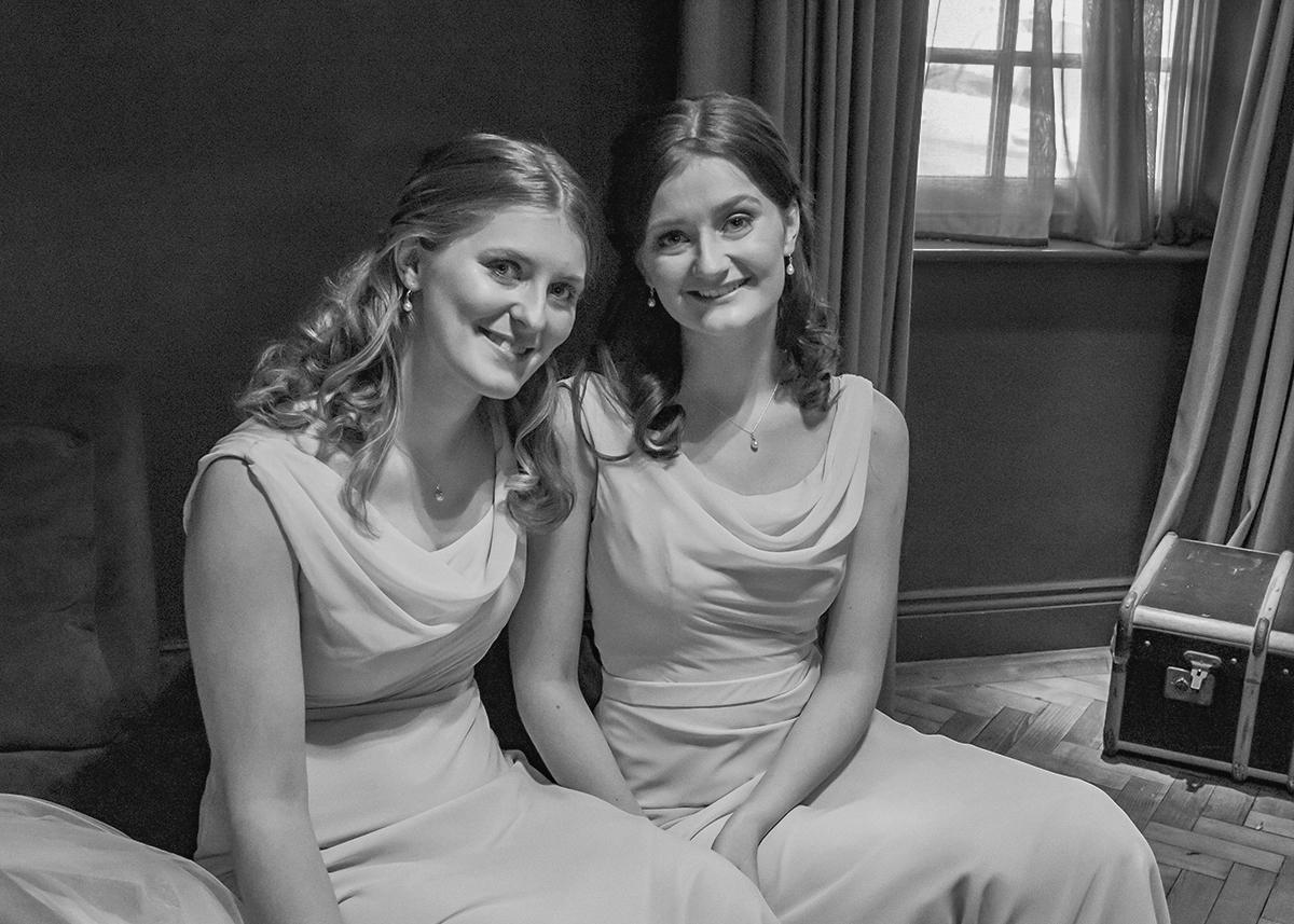 Northumberland Wedding Photography