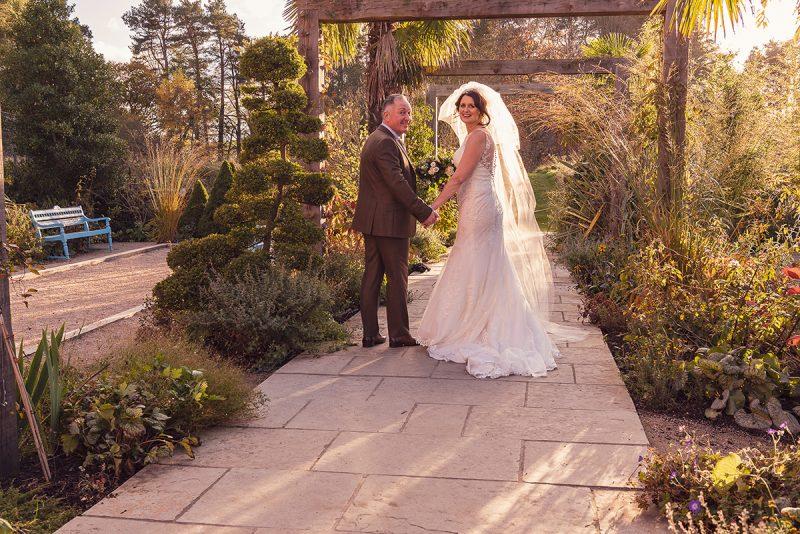 Le Petit Chateau Wedding Photographer