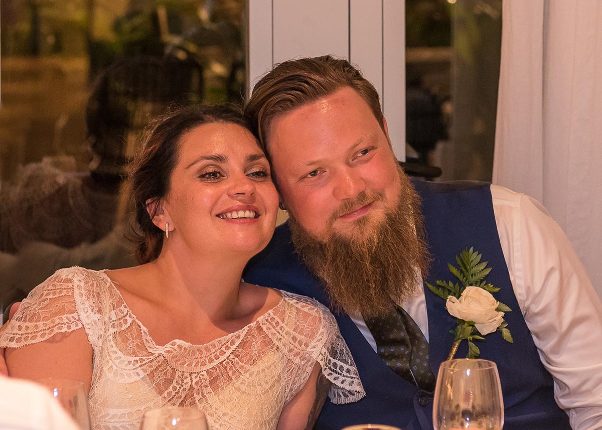 bryllup fotograf sjómannskirken Norsk kirke Barcelona
